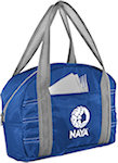City Style Lunch Bags